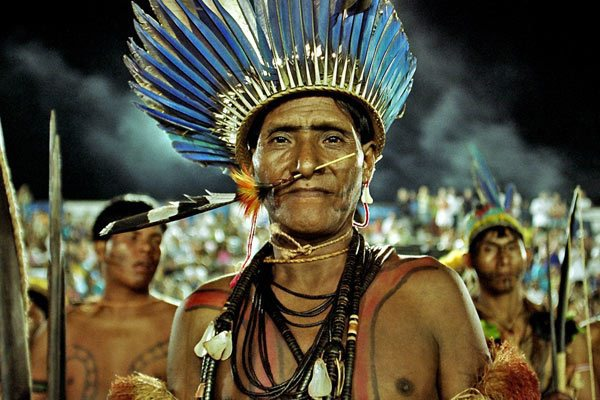 brazil-indian-tribal-chief3.jpg