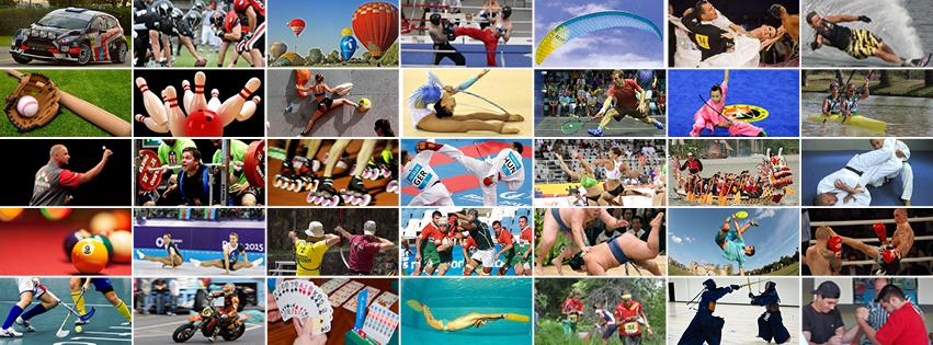 NemOlimpiaiSportok