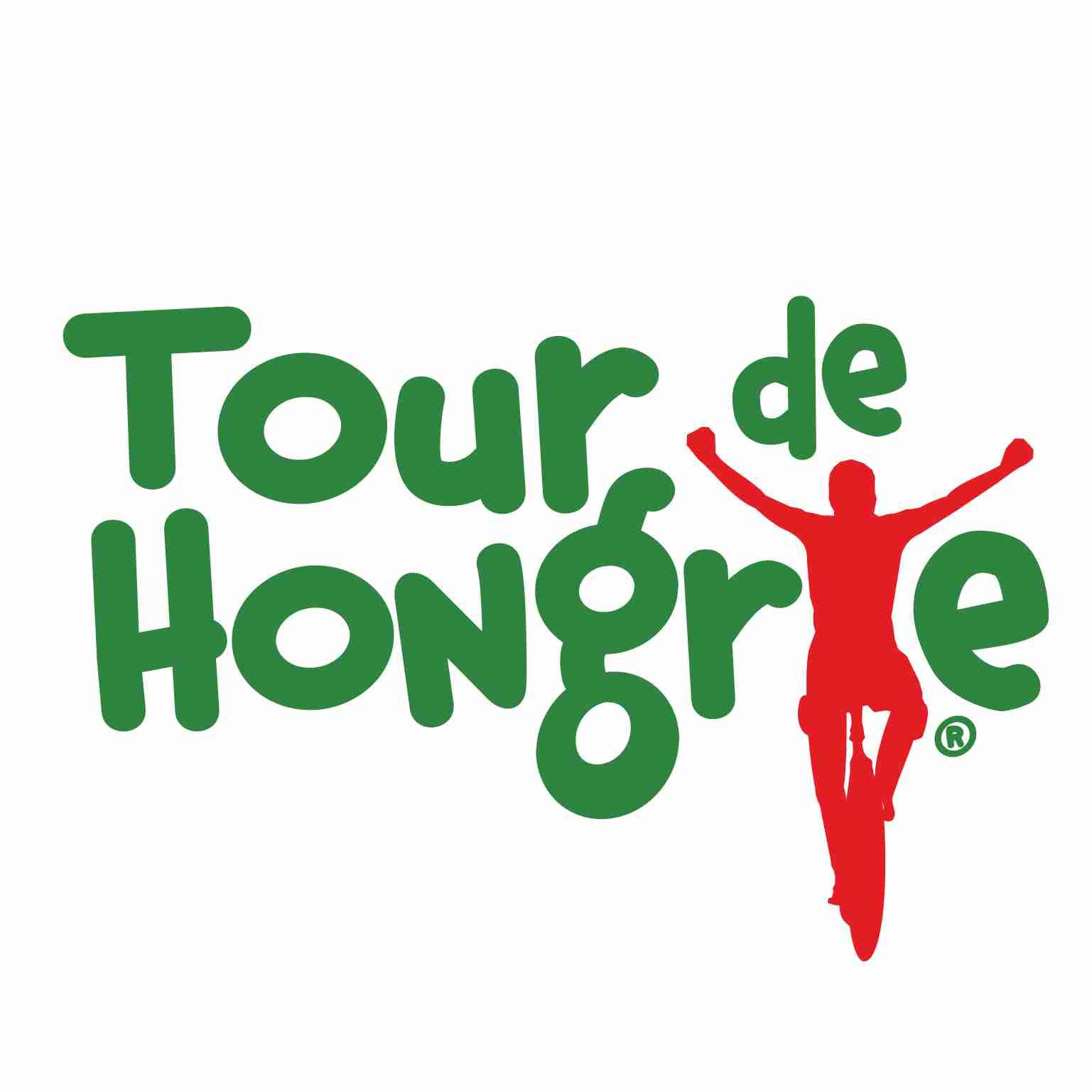"""Képtalálat a következőre: """"tour de hongrie"""""""