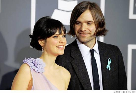 http://m.blog.hu/ma/majsz/image/ba-grammy_awards_0499774320.jpg