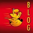blogavatar