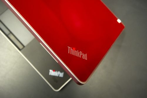 ThinkPad Edge 13