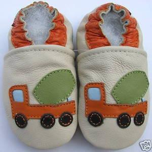 Puhatalpú vagy szupinált cipőt hordjon a gyerek-dióhéjban a lúdtalp paráról  - doctorhousewife 56296a66ae