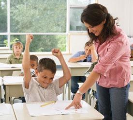 """Képtalálat a következőre: """"tanuló gyerek fotó"""""""