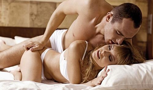 az anális szex szabályai