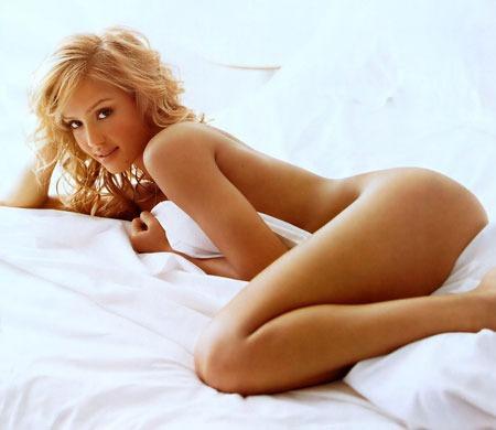 hogyan legyél jó nő az ágyban?