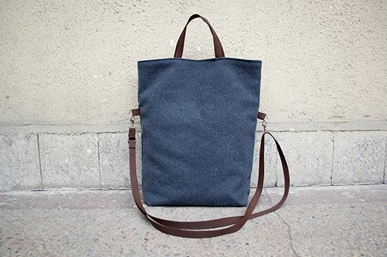 9ea1c2f518db Kati néni variálható táskája