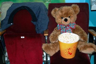Macival a moziba