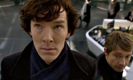Sherlock Holmes játék 20. - Page 19 Post_117754_20130216020622