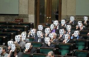 ACTA Szubjektív