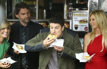 Amerikai pite 8