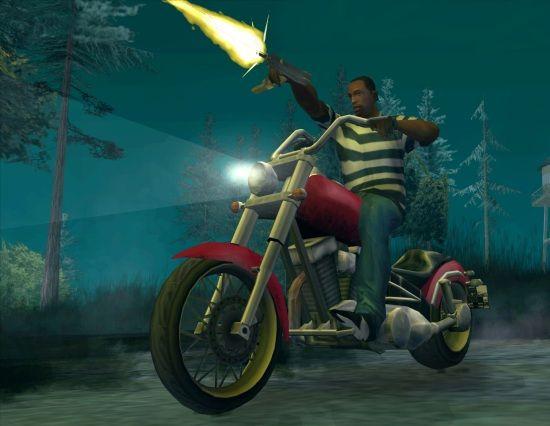 Dhs Rapperrel Kell Egyeztetnie A Grand Theft Autrl Ismert Rockstar Gamesnek Cypress Hill Korbbi Httrnekese Michael Shagg Washington 250 Milli