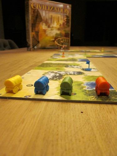 kép forrása: boardgamegeek.com