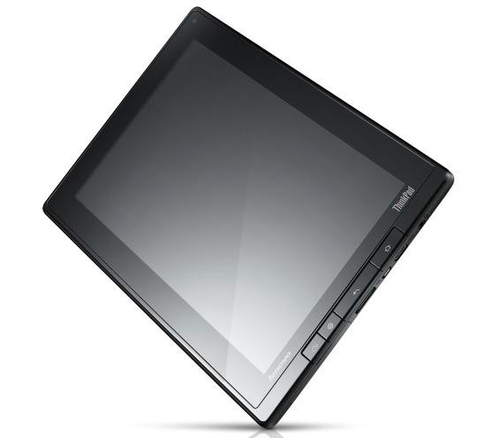 A ThinkPad Tabletet nem csak ujjal lehet vezérelni 6f768bbea0
