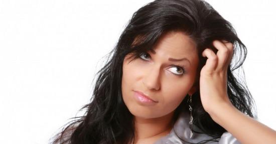 hajhullás kopaszodás hajátültetés hairhungary zsíros haj száraz haj töredezett haj izzadás izzadó fejbőr fejbőrhámlás viszkető fejbőr