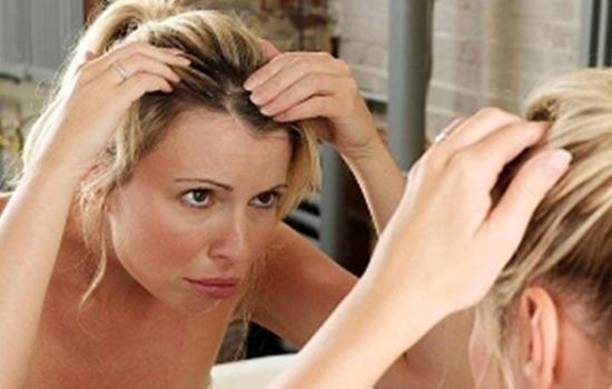 hajhullás hajritkulás hajátültetés mezoterápia női hajhullás hairhungary férfi kopaszodás kopaszodás