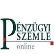 Pénzügyi Szemle online blog