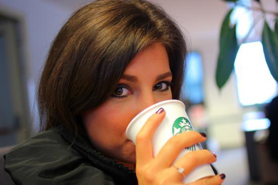 Amikor a kávé jobban hízlal, mint a kóla