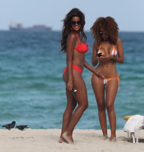 Miss rhode island fotos desnudas